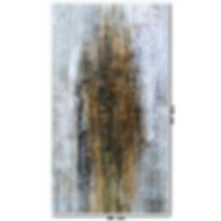 Tela Abstrata em Tela 60 Cm x 110 Cm.jpg
