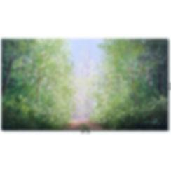 tela_a_óleo_paisagem.jpg