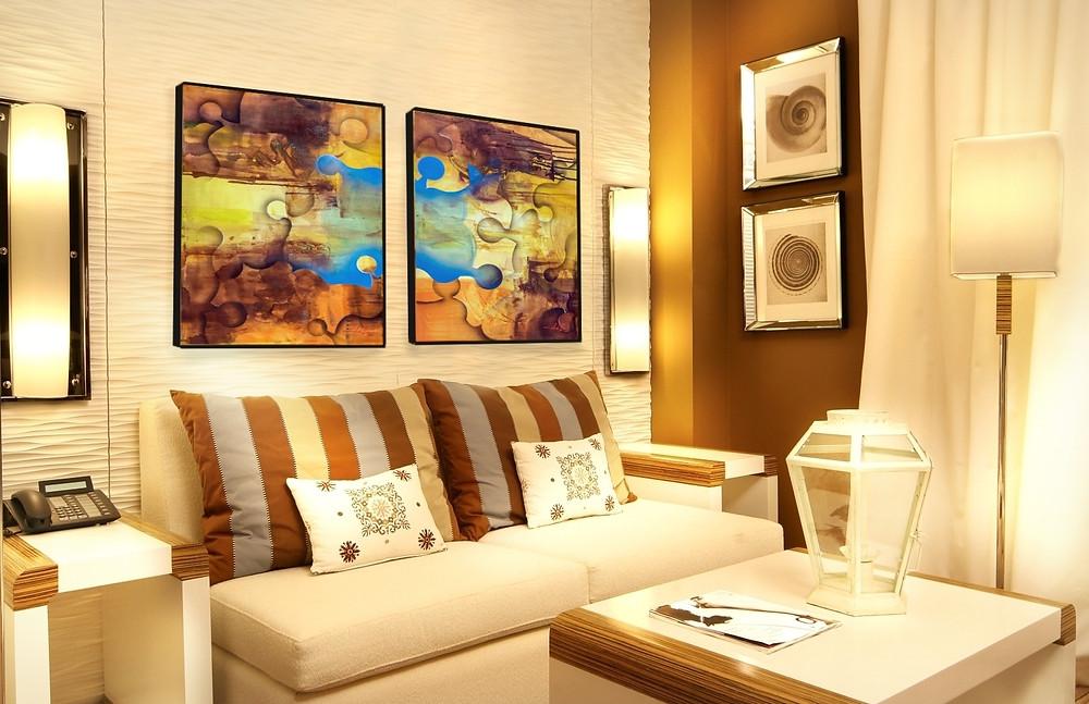 quadros modernos a venda