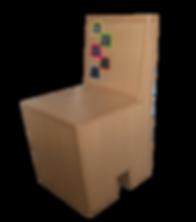 chaise en carton_edited.png