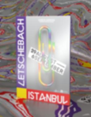 letschebach_poster_render-768x987.png