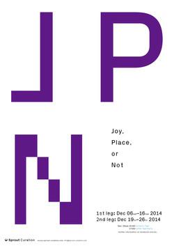 JPN_2-flyer1