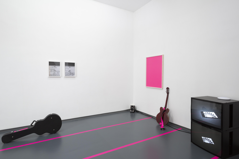 SaschaBrosamer_Ausstellungsansichten_©LB