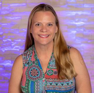 Celeste Hartman