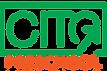 preschool logo green.png