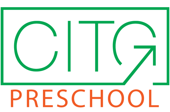 preschool logo green.png