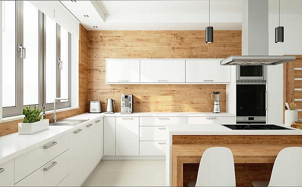 cucina-02-A.jpg