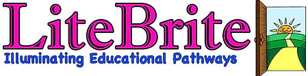 professional development, training, early childhood education