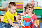 kids with globe.jpg