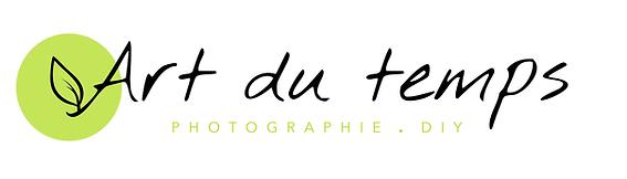 Logo blog site.png