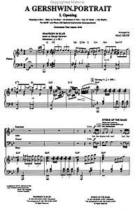 Gershwin_Portrait.jpg