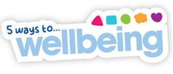 five-ways-to-wellbeing-logo.jpg