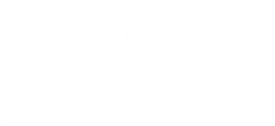 Chesterfield Co-operative Choral Society - new choir logo
