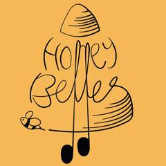 Honey Belles Logo Colour.jpg
