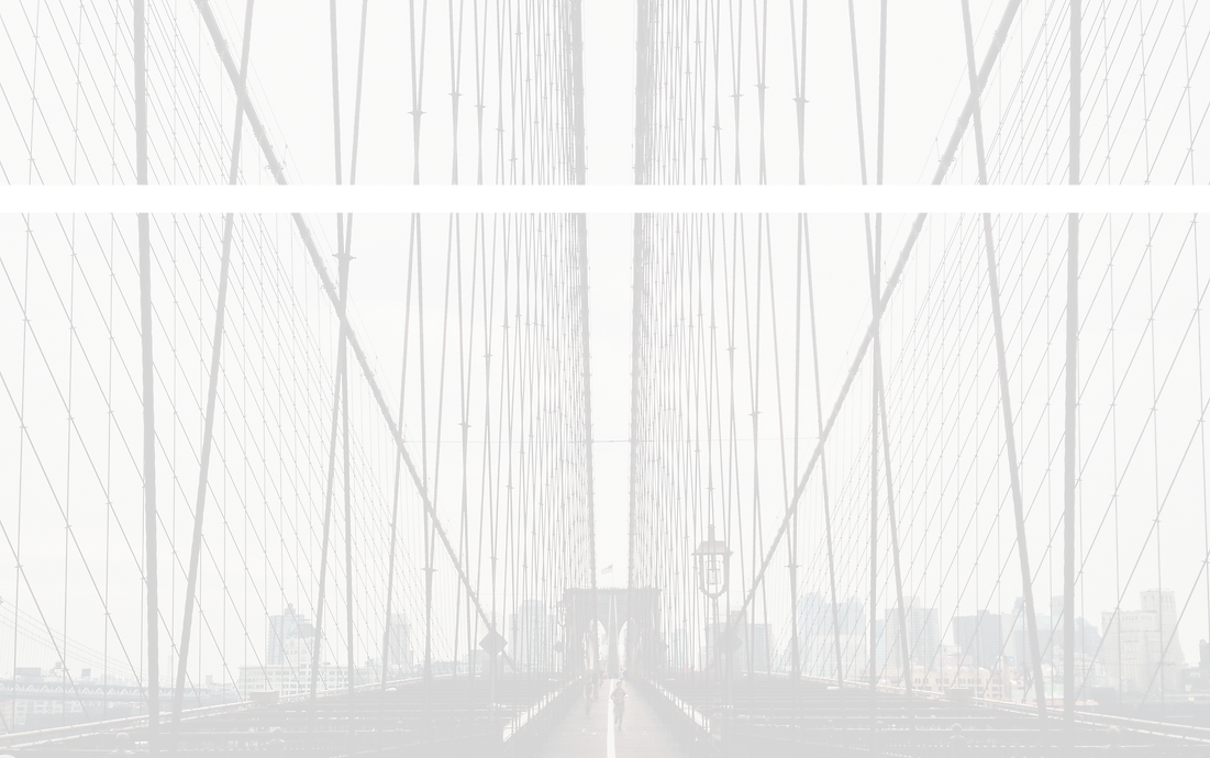 brooklyn-bridge-first-person-pov.png