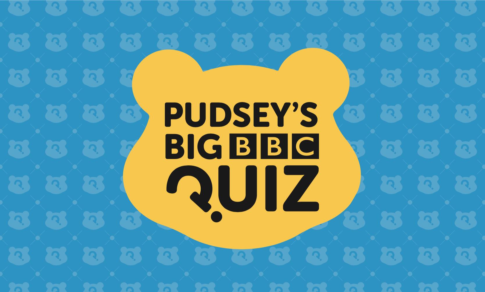 Big BBC Quiz