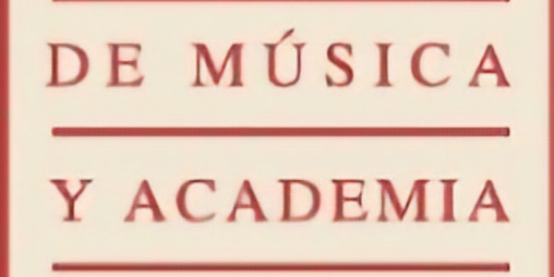 Encounter of Music and Academy of Santander