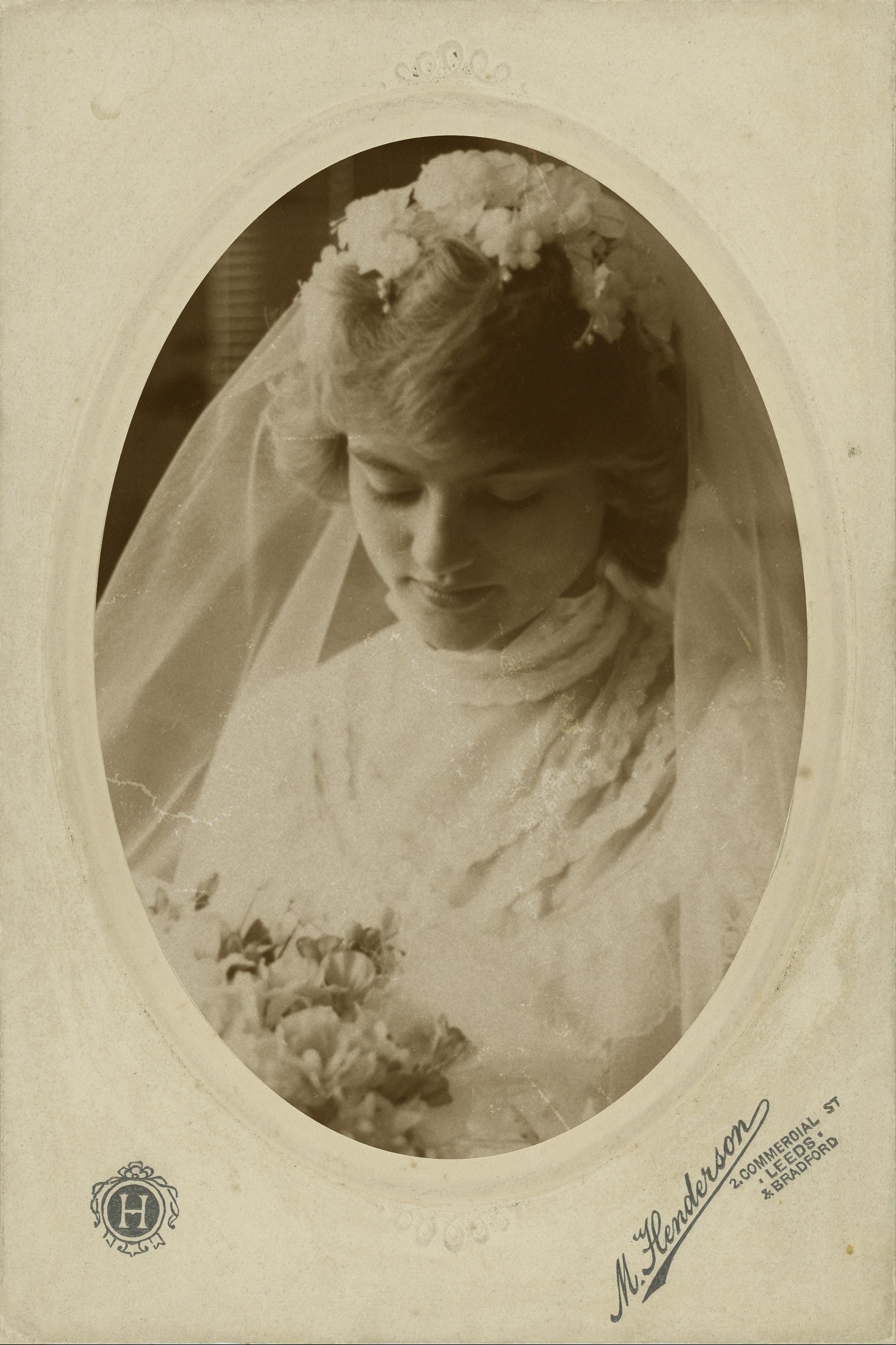 Carole Lewry