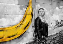 Chloe-Leigh Dunne