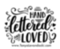 Hand lettered and loved-Logo-NEW-DEC-201