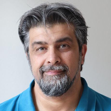 Portrait Rodriguez.jpg