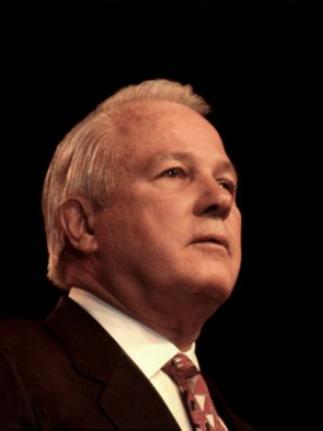 Edwin Edwards: Le dernier gouverneur franco-louisianais