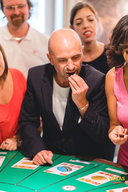 GOURMET VEGAS Casino Gourmand  (11).jpg