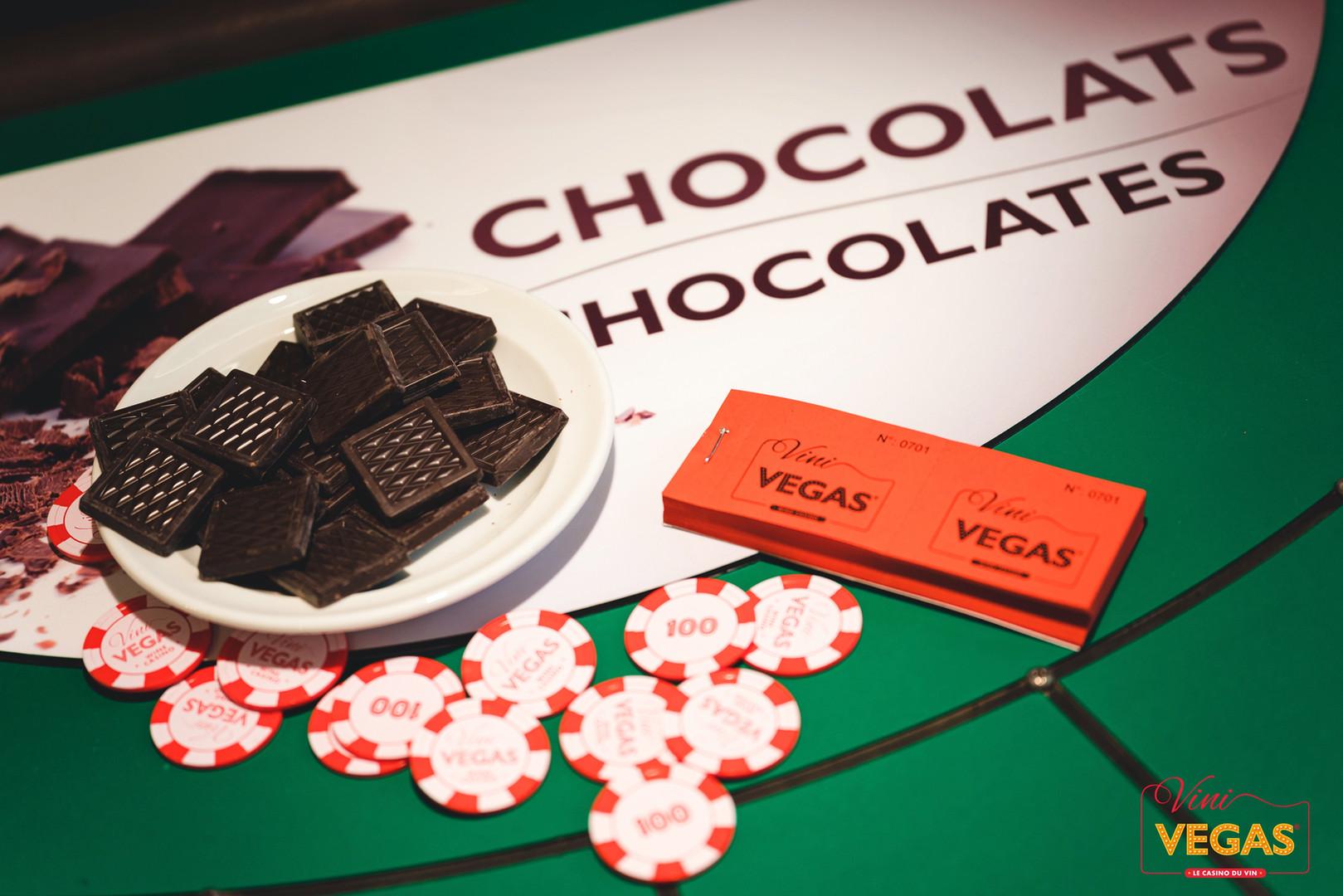 GOURMET VEGAS Casino Gourmand  (4).jpg
