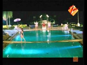 Military Raaj Hai Mp4 Movie Download