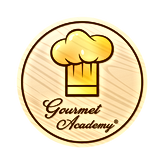 GOURMET ACADEMY animations gastronomique