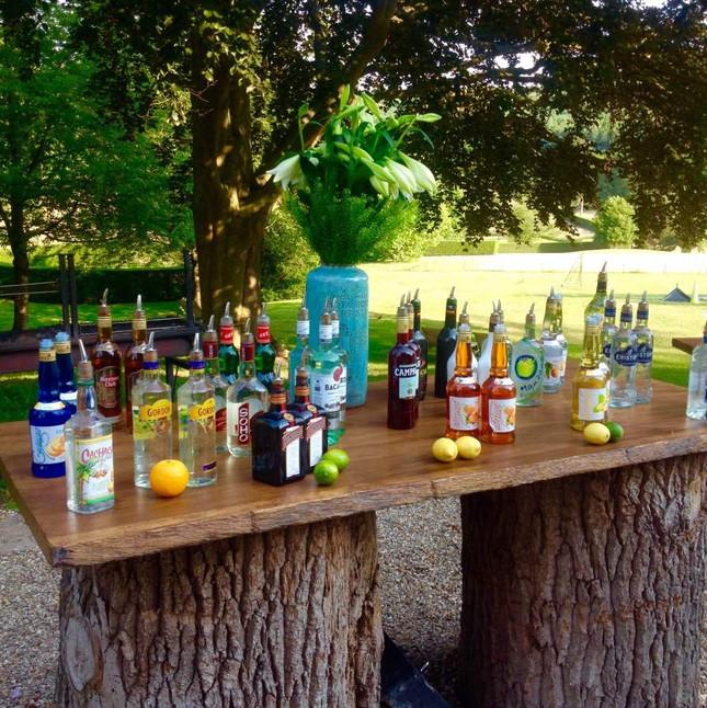 bar-a-cocktail.jpg