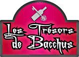 TRESORS DE BACCHUS