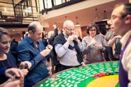VINI VEGAS Casino des Vins
