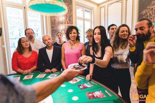 GOURMET VEGAS Casino Gourmand  (8).jpg