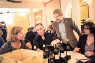 Team-building Wine Making Academy à Vannes