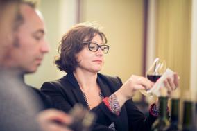 Team-building Vin Wine Making Academy à Rennes