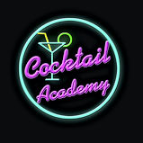 TEAM BUILDING COCKTAIL ACADEMY.jpg