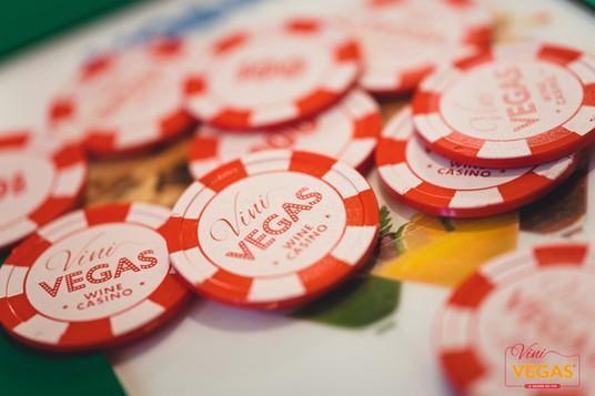 GOURMET VEGAS Casino Gourmand  (2).jpg