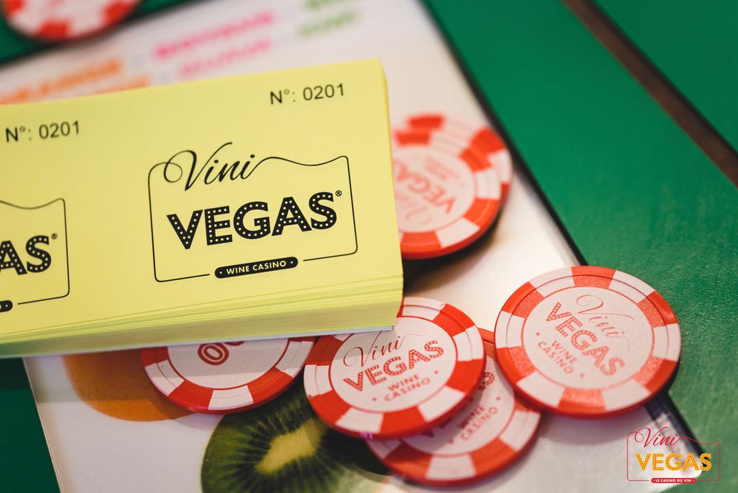 GOURMET VEGAS Casino Gourmand  (3).jpg