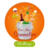 LOGO-ONE-MAN-SOMMELIER-CHALLENGE.png