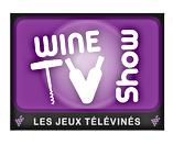 WINE TV SHOW Les Jeux Télévinés