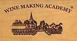 WINE MAKING ACADEMY team building