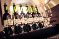 Animation Wine Making Academy à Nantes