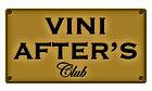 VINI_AFTERS_Club