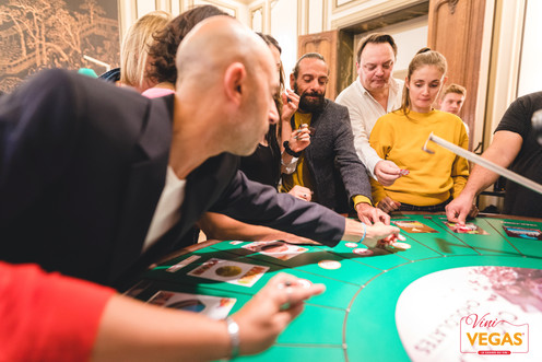 GOURMET VEGAS Casino Gourmand  (10).jpg