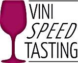 VINI SPEED TASTING animations Wine Academy