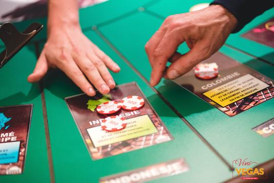 GOURMET VEGAS Casino Gourmand  (15).jpg