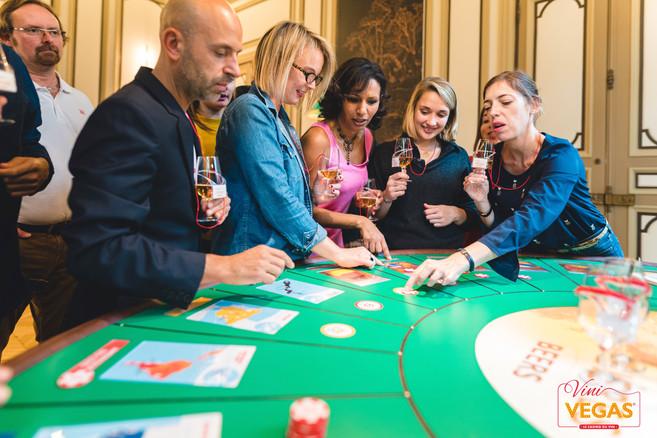 GOURMET VEGAS Casino Gourmand  (13).jpg