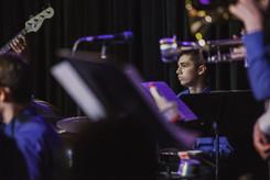 047 EVJCNASH - Kyle through trumpet sect