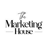 logos MH.png